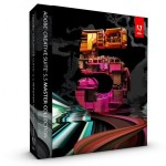 Adobe-CS55-300x300